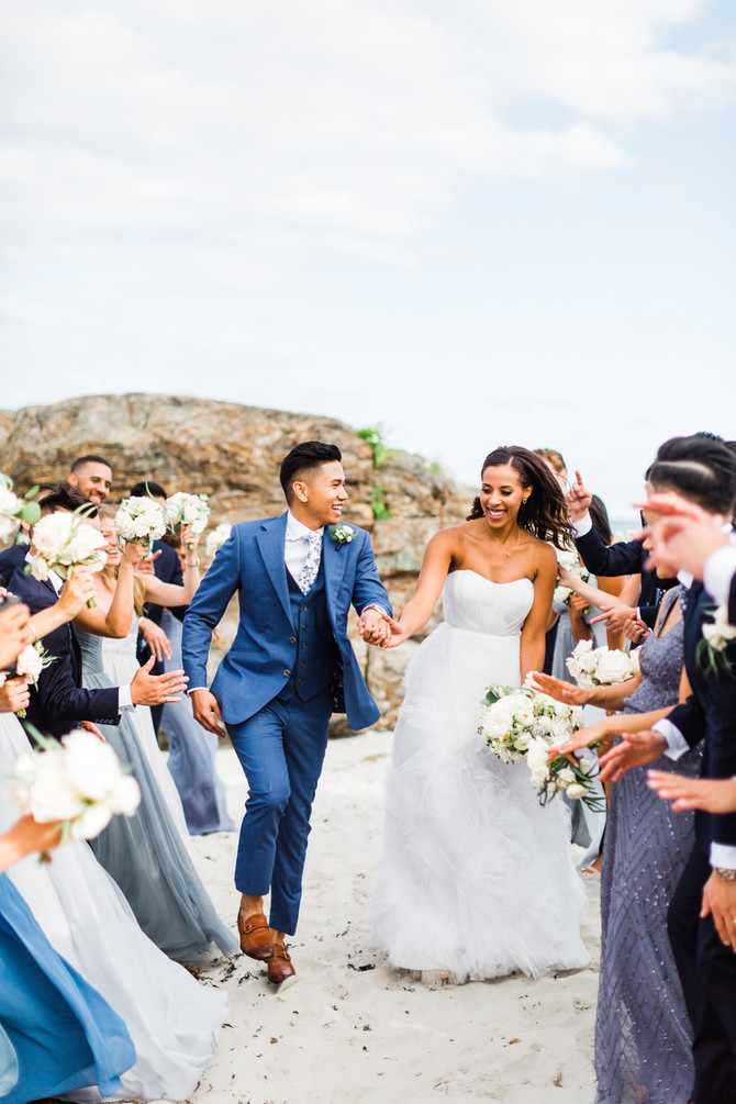 Wedding Photo Inspiration   Wedding Party