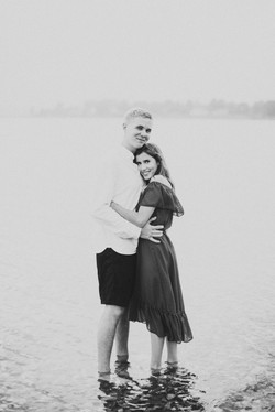 Brooke & Ryan