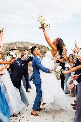 lexi&randy-wedding-afogartyphotography (