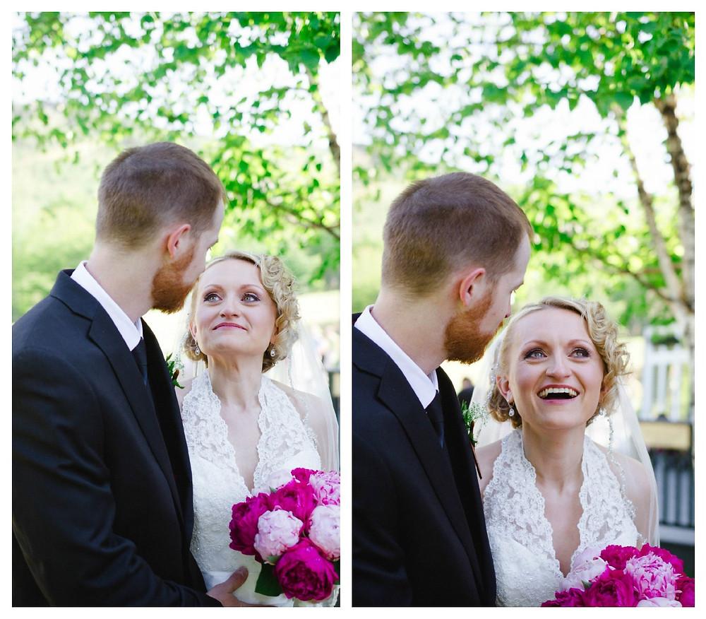 A Fogarty Wedding Photography-Happy Tears-Bride and Groom.jpg