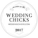 Wedding%20Chicks_edited.png