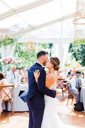 jamie&ryan-wedding-thelibbys (18 of 31).
