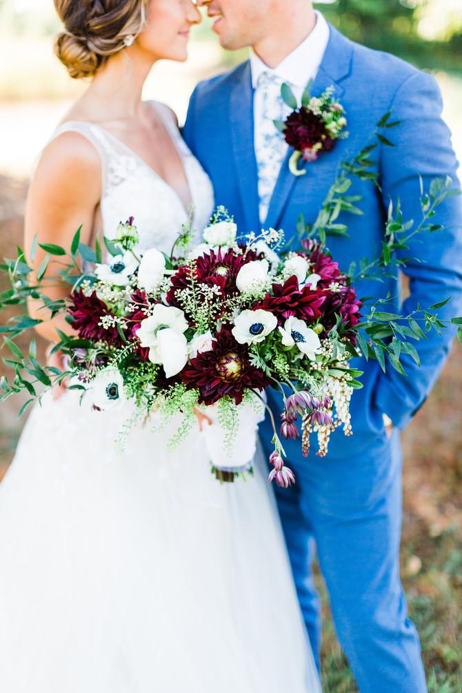 Fall Inspired   Maine Wedding & Portrait Photographer