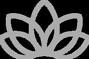 Lotus-Gray.png