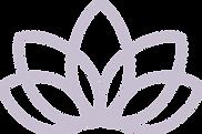 Lotus-LightPurple.png