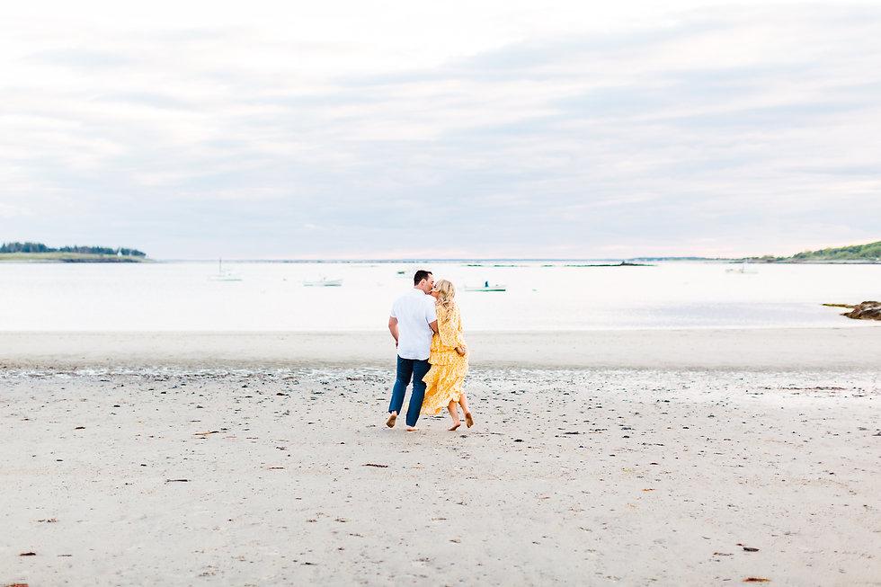 kayla&robert-engagement-afogartyphotogra