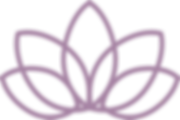 Lotus-Dark Purple.png