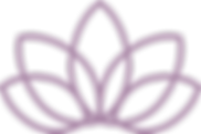 Lotus-Dark Purple.png