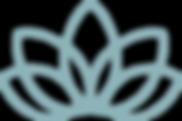 Lotus-Teal.png