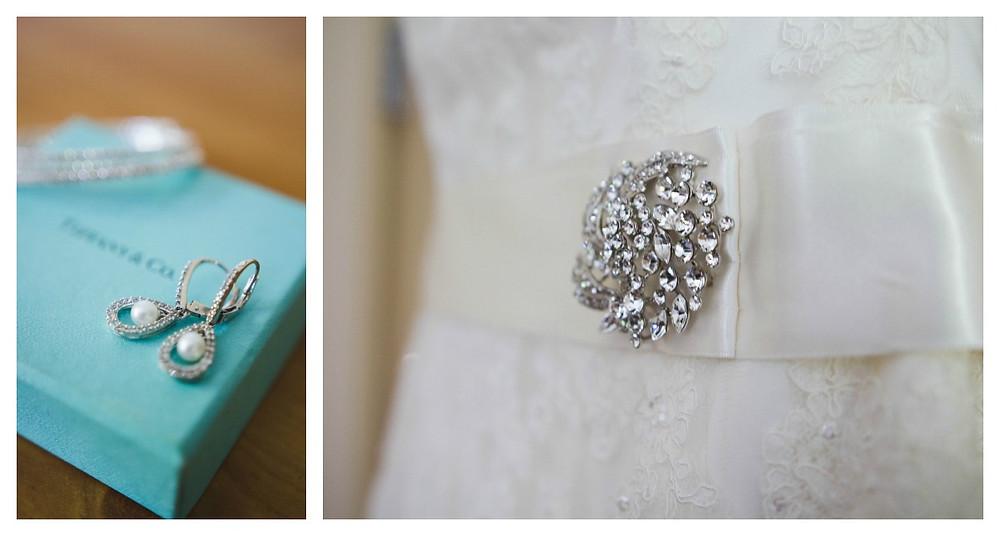 AFogartyWeddingPhotography-Tiffany&Co-BridalAccessories.jpg