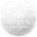 aisle-society-vendor-badge_edited.png