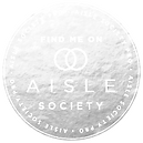 aisle-society-vendor-badge_edited.png