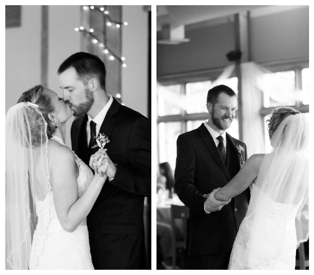 AFogarty-WeddingPhotography-FirstDance-SundayRiver.jpg