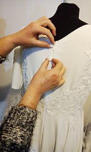 שמלות כלה בבאר שבע והדרום