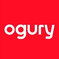 ogury.png