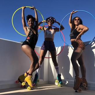 Roller Girls.jpg