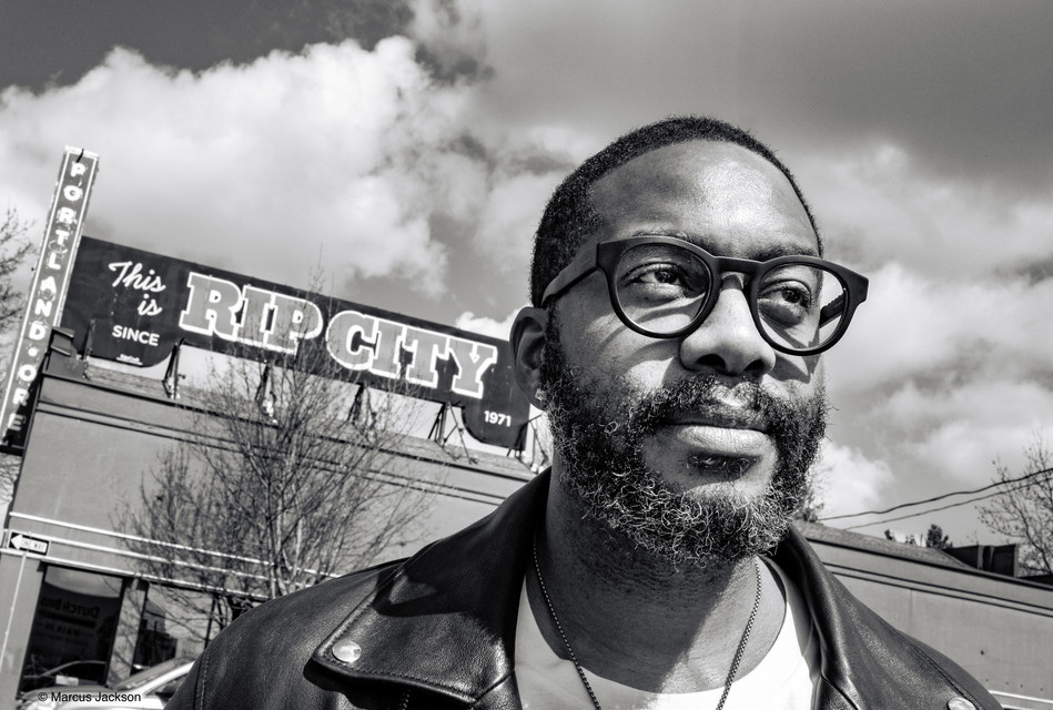 Mitchell Jackson, Rip City, 2019.jpg