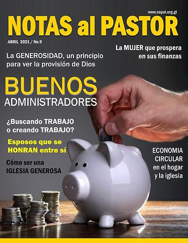 NOTAS AL PASTOR, abril 2021, portada.jpg