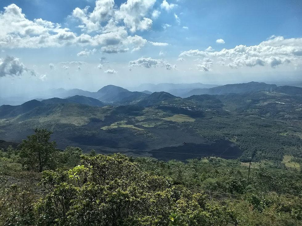 Volcan de Pacaya view.jpg