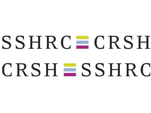Nouvelle subvention du CRSH