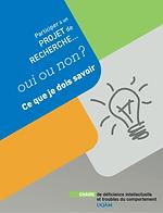 participer projet recherche.png