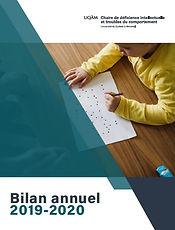 bilan_2019-2020_chaire_ditc.jpg