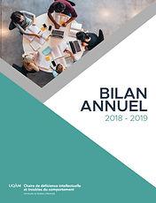 rapport_annuel_2018-2019.jpg