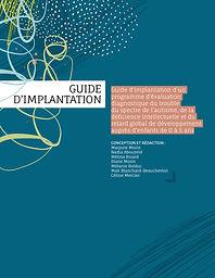 WEB-Guide-Implantation-v6-final.jpeg
