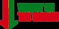 Logo_180px.png
