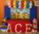 EED6D0CB-5E24-4039-AD60-FD8180228C86.jpe