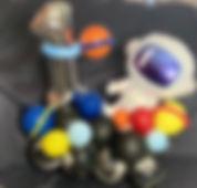 astronut bouquet.jpg