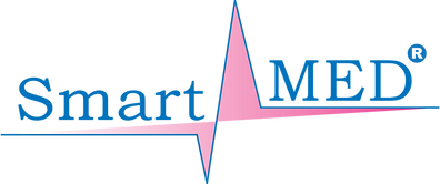 SmartMED Thailand