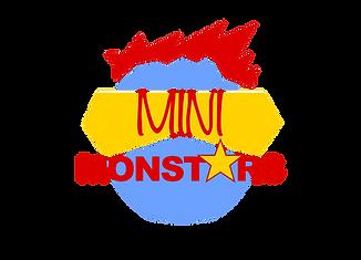 MONSTARS LOGO SHIRTS 3 colour copy.png