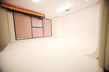 White Wall 2.jpg