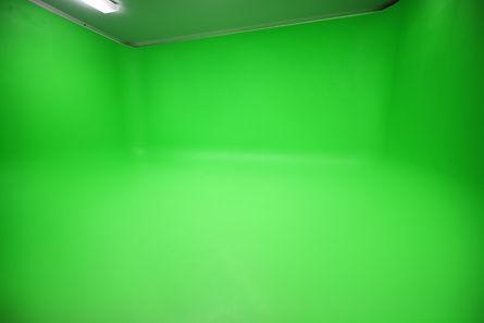 Greenscreen room.jpg
