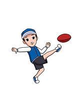 Coach Shane - AFL 2.jpg