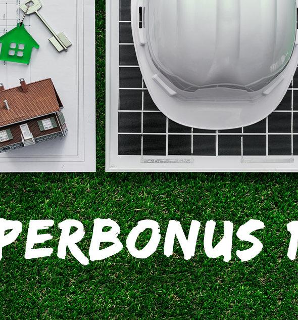 superbonus-1.jpg
