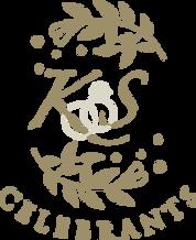 ks-celebrants-gold.png
