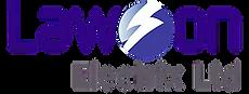 mia_k_logo-1.png