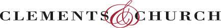 logo candc.jpg