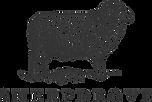 sheepdrove-logo_RGB-960w.webp