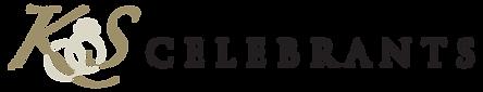 ks-celebrants-long-logo.png