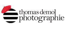 thomas-demol-logo-french.jpg
