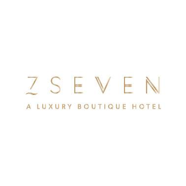 The Seven Hotel