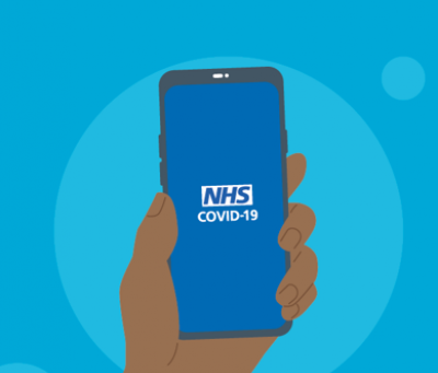 Get your business ready for the NHS Covid-19 App