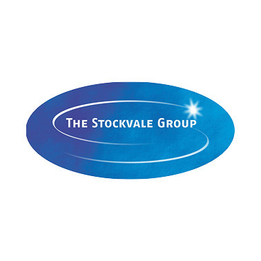 The Stockvale Group