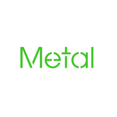 Metal Culture
