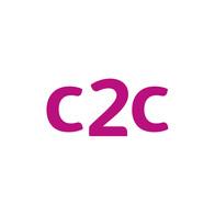 c2c Rail