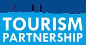 SOUTHEND TOURISM PARTNERSHIP LOGO - CMYK
