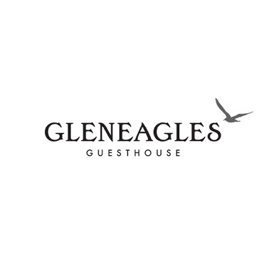 Gleneagles Guesthouse